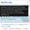 【大量アクセス】rate-limited-proxy-google.comの正体
